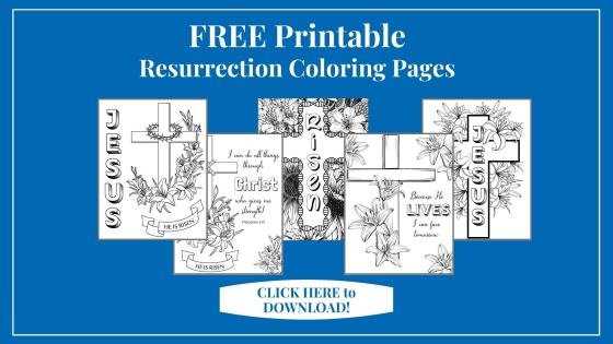 Printable coloring pages for women