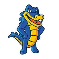 Hostgator Where to Start a Blog: How to Start a Blog Site From Scratch?