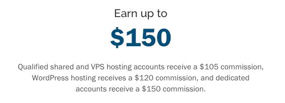 Sistema de ventas de afiliados de iPage