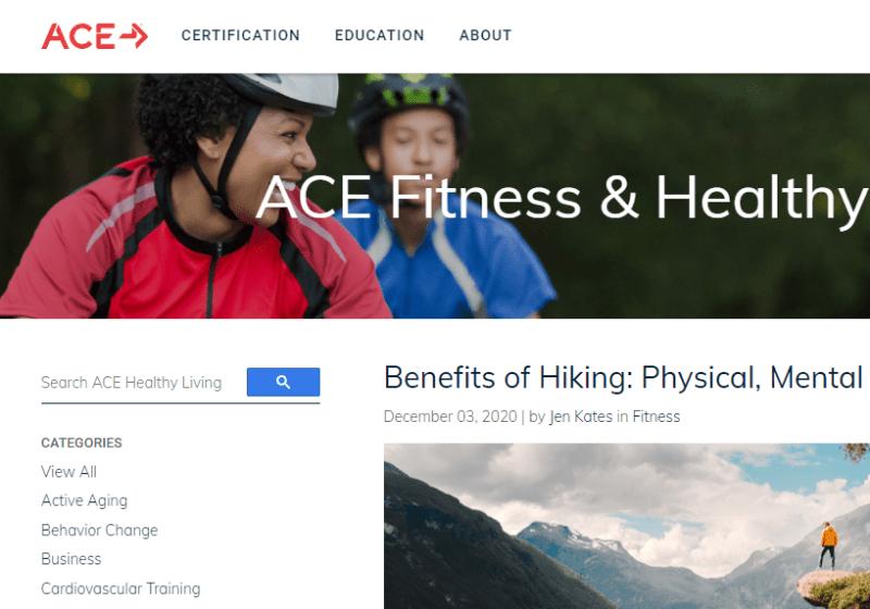 ace affiliate