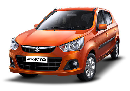 5 Best Cars Under 5 Lakhs In India Bloggers Press