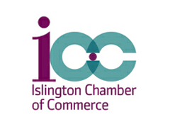 Islington Chamber of Commerce