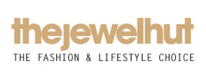 Blogger outreach assignment: UK Fashion bloggers needed to review The Jewel Hut's new fashion inspired collections