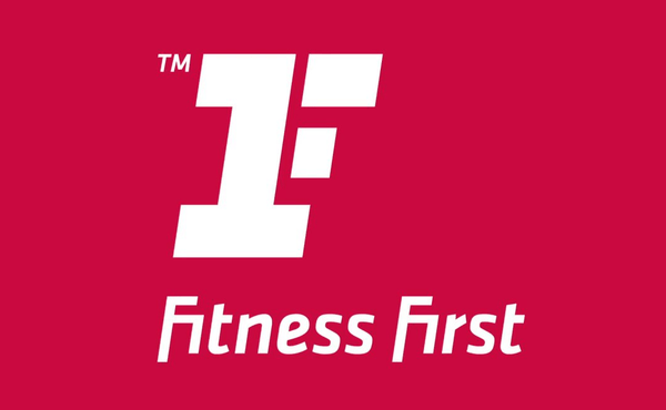 Blogging assignment: (Urgent) One of the UKs largest GYM groups Fitness First are changing and we want YOU involved!