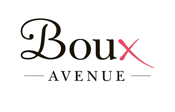 Blogging assignment: (UK bloggers) Review Fabulous Boux Avenue Lingerie and Swimwear