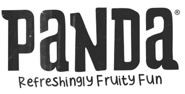 Blogging assignment: UK parenting and lifestyle bloggers wanted for Panda Drinks - product reviews