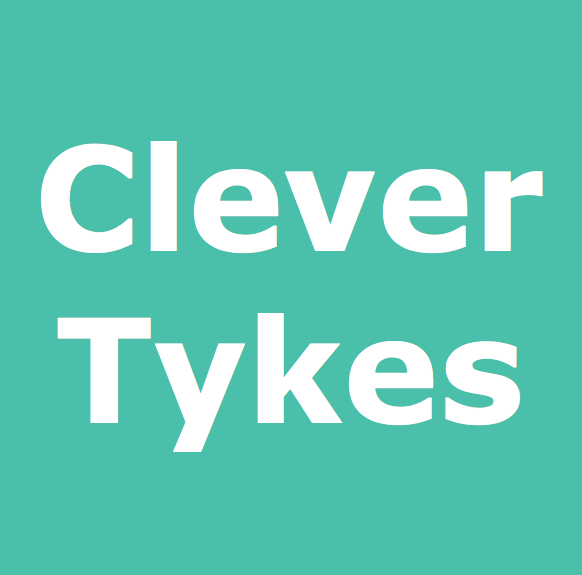 Blogging assignment: UK reviews needed! Clever Tykes children's storybooks for 5-10 year olds