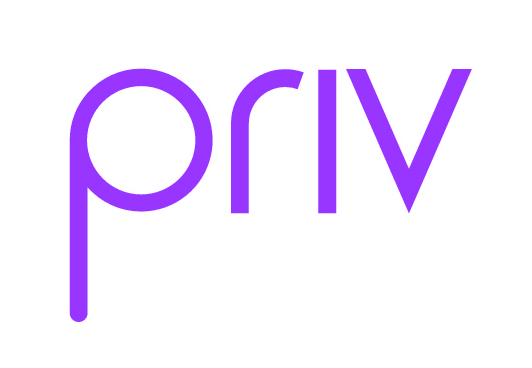 Blogging assignment: PRIV Review - on demand beauty, wellness and fitness services. (UK/London bloggers)