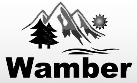 Wamber-logo-from-insert