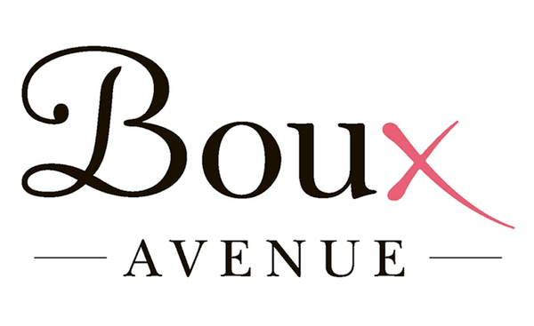 Blogging assignment: Feature the 'Boux Avenue Men's Buying Guide to Lingerie' on your Blog (UK bloggers)