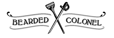 Blogging assignment: Review of our male grooming shaving service (UK bloggers)