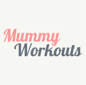 Blogging assignment: Innovative Webcam Fitness & Yoga Classes For Mums (Worldwide bloggers)