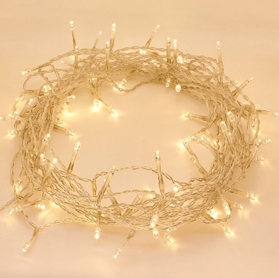 Blogging assignment: UK or EU  bloggers wanted to review KooPower Fairy Lights