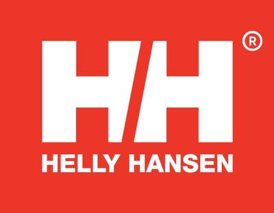 Blogging assignment: On The Horizon, with Helly Hansen (UK bloggers)