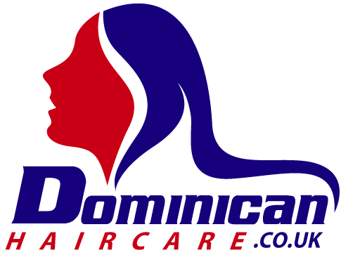 Newsletter exclusive blogging assignment: UK Hair and Beauty bloggers required to review range of Dominican Hair products
