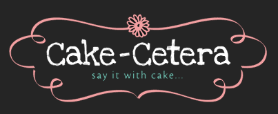 Blogging assignment: UK guest bloggers who blog about baking, weddings required for cake brand