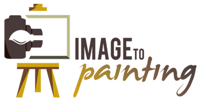 Blogging assignment: UK Startup: 'Image to Painting' Seeks Reviews to Increase PR Coverage and Sale (Worldwide bloggers)