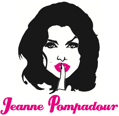 Blogging assignment: Jeanne Pompadour is looking for UK/Worldwide bloggers and vloggers for premium lingerie review posts & Christmas wish lists