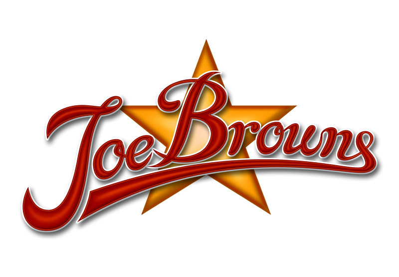 Blogging assignment: UK fashion and Lifestyle bloggers needed to promote Joe Browns new summer collection