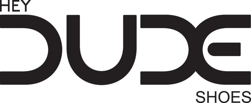 UK bloggers required to review Hey Dude Shoes new summer collection