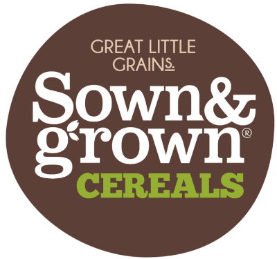 Blogging assignment: UK bloggers wanted to review and feature new cereal range