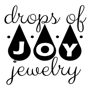 US blogging assignment: Essential Oil Aromatherapy Jewelry Review
