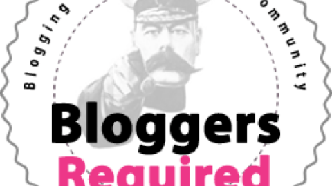 Blogging assignment: Dance Fitness Ambassador Required! (Bloggers located in the south of Birmingham). Closes 12th April 2018