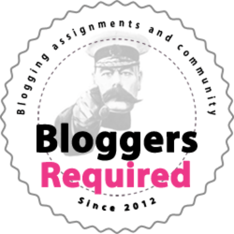 UK blogging assignment: Popular Places to Find Money in Your House. Closes 22nd Jan 2018