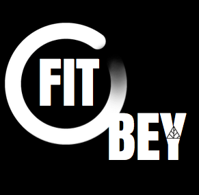 Blogging assignment: FITBEY - Getting Fit the Fun Way with Beyonce (London & Manchester based bloggers)