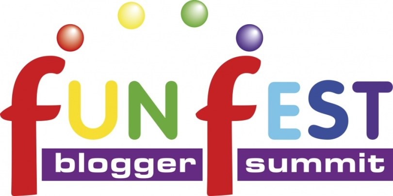 FunFest UK Is Back For 2016