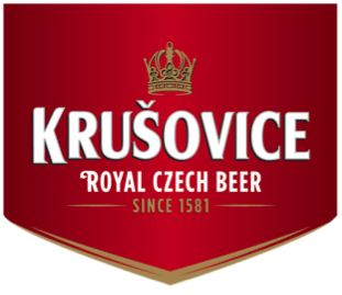Blogging assignment: The Krušovice Cabinet of Curiosities Presented by Paul Foot (Manchester or surrounding area based bloggers)