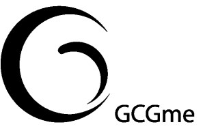 US blogging assignment: GCGme Requires PLUS SIZE Bloggers to Wear/Review Our Products (US bloggers)