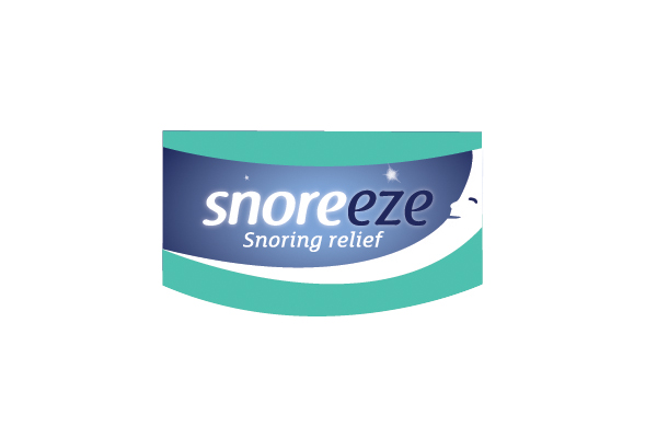 UK blogging assignment: New Snoring Oral Device - Review