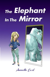 elephant-in-the-mirror