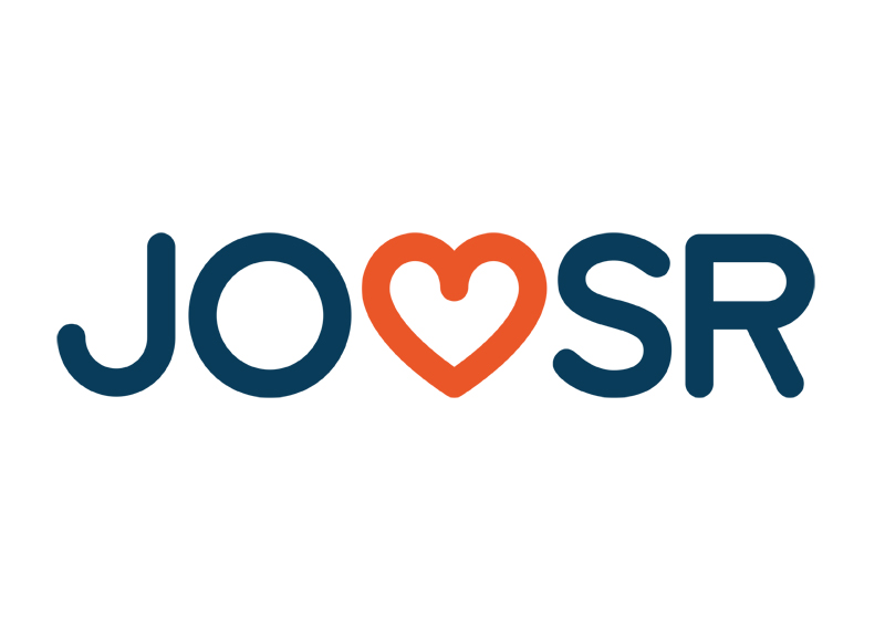 UK blogging assignment: Help Joosr spread the word of never-ending books this Christmas!