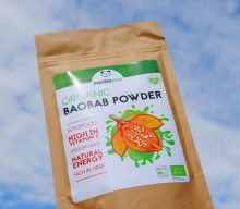 Blogging assignment: Product Review – Organic Baobab Fruit Powder (Worldwide bloggers)