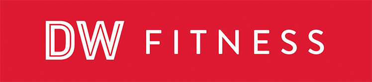 Blogging assignment: Fitness/Fashion products to review (UK bloggers)