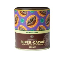 UK blogging assignment: Product review – Aduna Super-Cacao, healthy & delicious cacao powder – Closes 16th June 2017