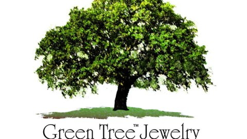 US blogging assignment: Green Tree Jewelry, a great Eco fashion jewelry alternative for your followers – Closes 07/13/2017