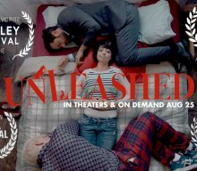 Blogger @mikethefanboy USA Giveaway: Win Unleashed Starring Sean Astin and Justin Chatwin – Closes 09/01/2017