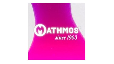 UK blogging assignment: Mathmos – Review and photograph our new limited edition collaboration lava lamp! – Closes 08/25/2017