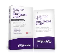 UK Instagram assignment: Promote an exclusive enamel-safe & peroxide-free teeth whitening strips brand – Closes 10/02/2017