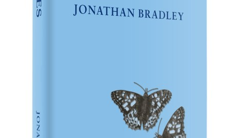 UK blogging assignment: For a book about butterflies/poetry – Articles, reviews, interviews, excerpts or whatever you like! Author based in South West so local connections welcome. Closes 10th Feb 2018