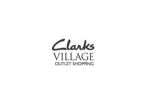 UK blogging assignment: Shopping challenge – celebrating 25 years with Clarks Village. Closes 23rd March 2018