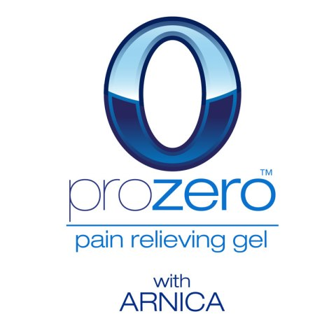 US blogging assignment: New Pain Relieving Gel. Closes 16th Feb 2018