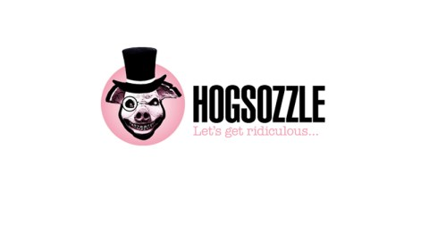 Blogging assignment: HogSozzle Music Festival: Legends (UK bloggers). Closes 18th March 2018