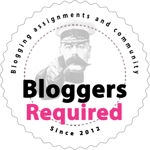 Blogging assignment: Review a new children's book by well known author. UK parenting blogs with children aged 2-6. Closes 15th Oct 2018