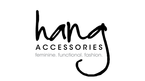 US blogging assignment: Product Review for fun fashionable brand. Closes 17th May 2018