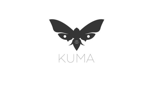 UK blogging assignment: Come fly with us and our handcrafted butterfly fashion brooches. Closes 4th May 2018