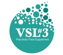 Blogging assignment: Looking for UK bloggers to write a blog post about poly-biotic VSL#3 and to hold a competition for their readers. Closes 2nd Aug 2018